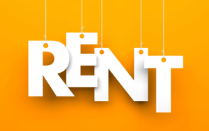 Renter Insurance Quotes Pleasing Renter Insurance Quote From Ccs Insurance  Online Renter